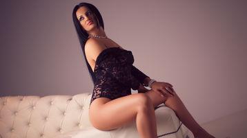 PleasingVivien のホットなウェブカムショー – Jasminの熟女