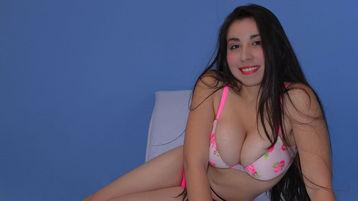 danicolins's heiße Webcam Show – Mädchen auf Jasmin