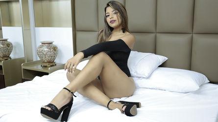 SharonKoper