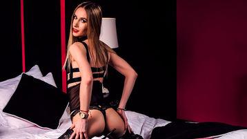 KarenHerrera's hot webcam show – Girl on Jasmin