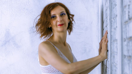 ShelbyBarnes's profile picture – Mature Woman on LiveJasmin