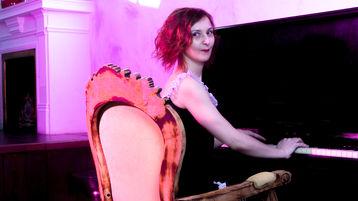 ShelbyBarnes's hot webcam show – Mature Woman on Jasmin