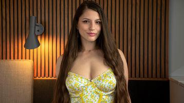 Show di sesso su webcam con PernilleJo – Ragazze su Jasmin