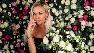 MargoX's hot webcam show – Girl on Jasmin