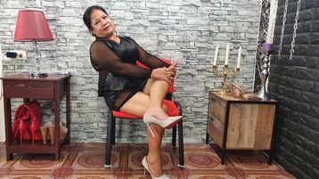 PREGNANTMILK69's hot webcam show – Mature Woman on Jasmin