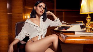 AliciaAlba's hot webcam show – Girl on Jasmin