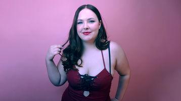 KatieKays's hete webcam show – Meisjes op Jasmin