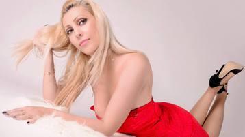 AmaizingTitsXXX's hot webcam show – Mature Woman on Jasmin