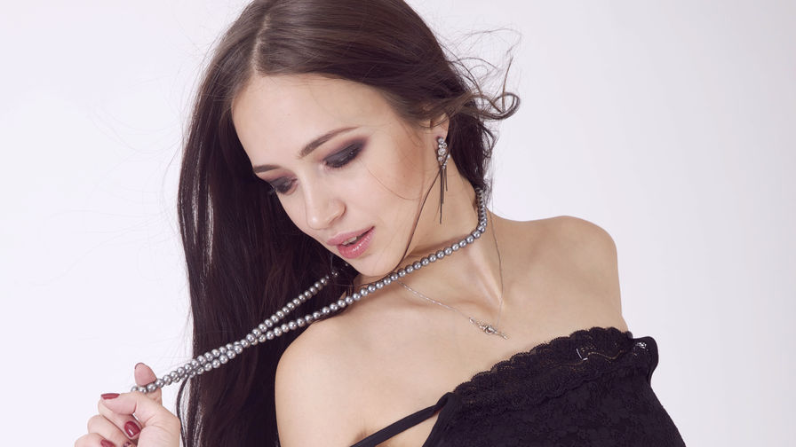 yoursexynight's profile picture – Girl on LiveJasmin