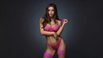 NatalieLynns hot webcam show – Pige på Jasmin