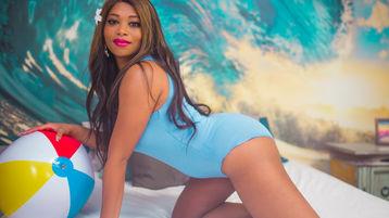 DiorJacson's hot webcam show – Girl on Jasmin