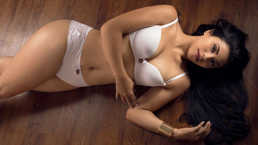 Zdjęcie Profilowe AniyaTyron – Dziewczyny na LiveJasmin
