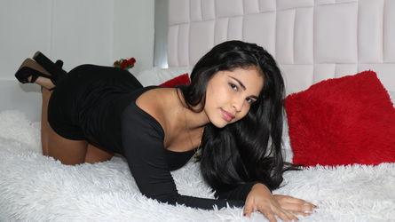 HelenValverde