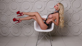 LatikaBaby's hot webcam show – Girl on LiveJasmin