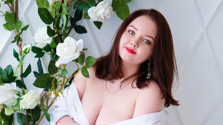 AlisDaisy's profile picture – Girl on LiveJasmin