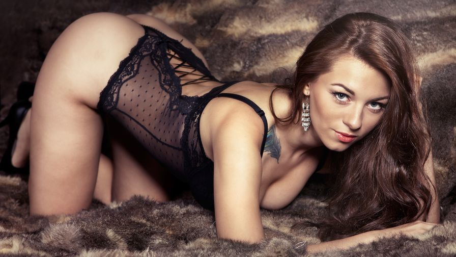MissSwallow's profile picture – Girl on LiveJasmin