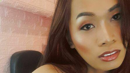 AnnaAlbert