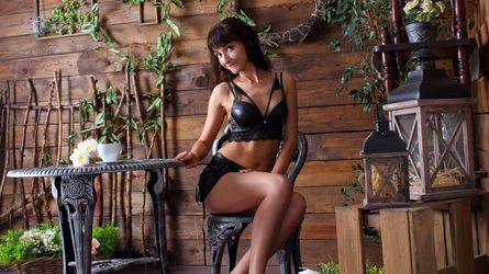 Scarlettka's profile picture – Girl on LiveJasmin