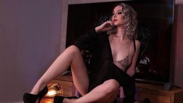 ChloeGrace's hot webcam show – Girl on Jasmin