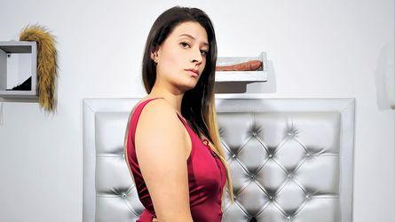 SarahGalloway