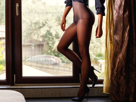 MinaDiamond82