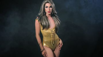 ashleyCrosss žhavá webcam show – transsexuálové na Jasmin