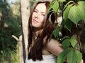 AprilDevil's profile picture – Hot Flirt on Jasmin