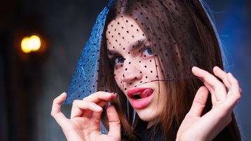 AnaSchnitz's hot webcam show – Girl on Jasmin