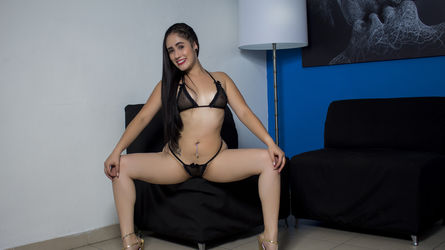 Alejandraa6