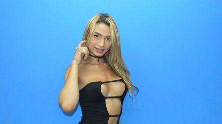 miabeautifulx's profile picture – Transgender on LiveJasmin