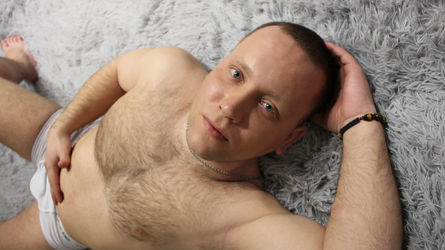 HotSweetMike's profile picture – Boy for Girl on LiveJasmin