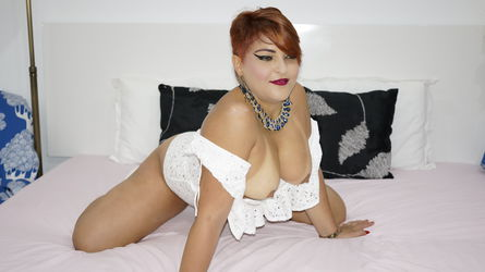 SweetNsinful18's profile picture – Girl on LiveJasmin