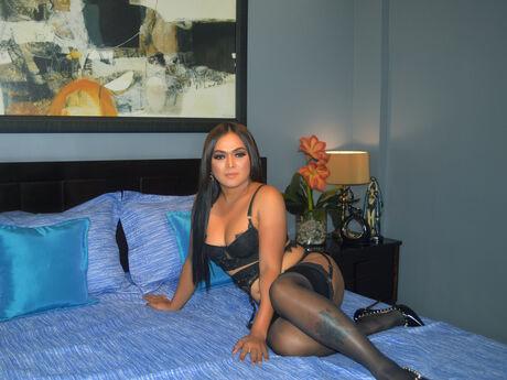 RebecaGutierrez