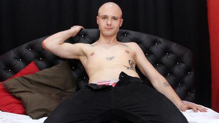 TastyDorian's profile picture – Gay on LiveJasmin