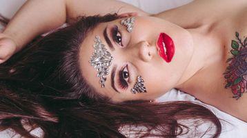 Show quente na webcam de AdeleBlake – Meninas em Jasmin