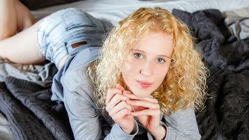 TrinitiDouson's hot webcam show – Hot Flirt on Jasmin