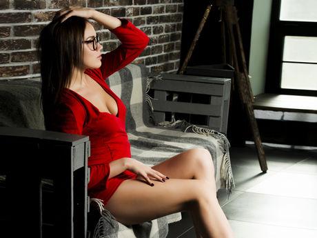 MelissaCory