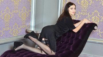 GaleSoft's hot webcam show – Hot Flirt on Jasmin