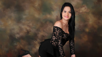 TSwildTRICIA's hot webcam show – Transgender on Jasmin