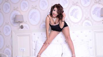 Show caliente de webcam de sexstarindianx – Chicas en Jasmin