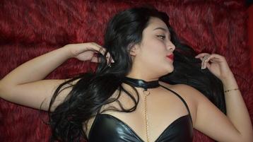 AnalDirtty's hot webcam show – Fetish on Jasmin