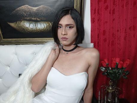 OliviaKrays