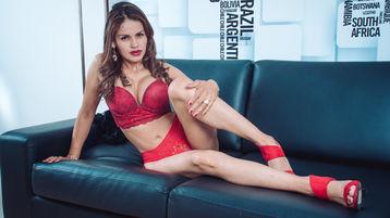 RachelBrownn sexy webcam show – Dievča na Jasmin