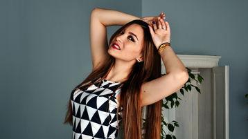 AuroraBrie's hot webcam show – Hot Flirt on Jasmin