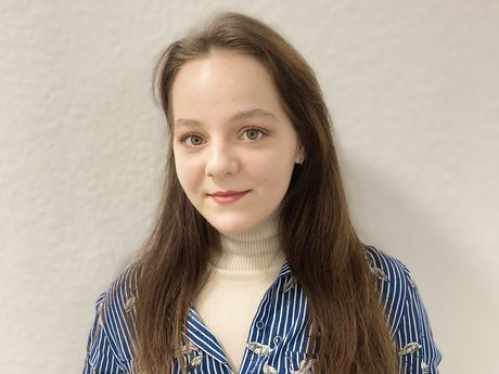 OliviaBoolman