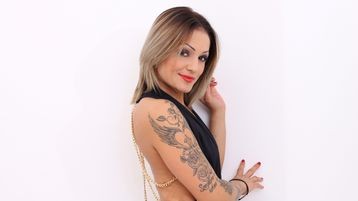 RitaOrasse show caliente en cámara web – Chicas en Jasmin