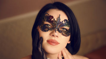 HarperDonlan sexy webcam show – Dievča na Jasmin