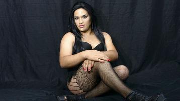 LillyTS's hot webcam show – Transgender on Jasmin