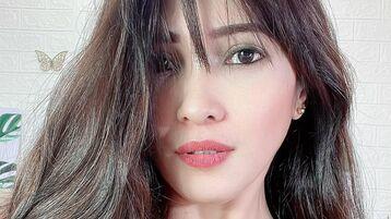 Spectacle webcam chaud de xxhotbabyasian – Fille sur Jasmin
