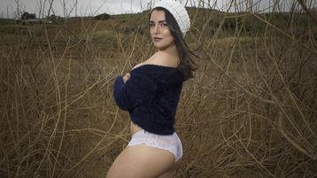 Show caliente de webcam de AngelinaBrow – Chicas en Jasmin